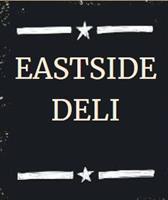 Eastside Deli
