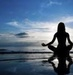 Balance Holistic Health Spa