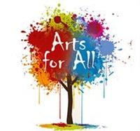 Truckee Arts Alliance