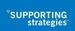 Supporting Strategies | Reno-Tahoe