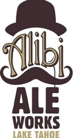 Alibi Ale Works Truckee Public House