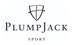 PlumpJack Sport