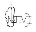 Tahoe Native