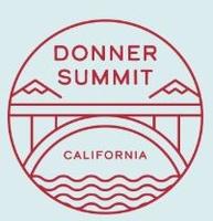 Donner Summit Association
