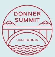 Donner Summit Association
