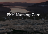 PKH Nursing Care, PC