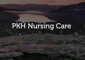 PKH Nursing Care PC, DBA: GENTLE RN