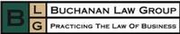 Buchanan Law Group