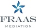 Fraas Mediation