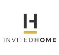 InvitedHome