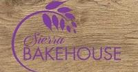 Sierra Bakehouse