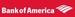 Bank of America Consumer Lending