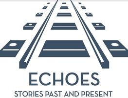 Echos Stories Past and Present