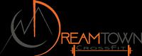 Dreamtown CrossFit