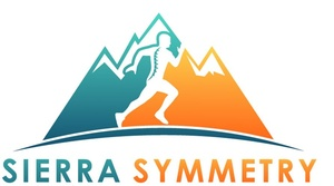 Sierra Symmetry Pilates and Painless Running