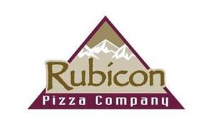 Rubicon Pizza Company