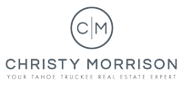 Christy Morrison Luxury Real Estate | Oliver Luxury Real Estate