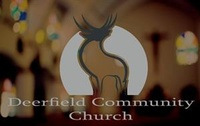 Deerfield Community Church
