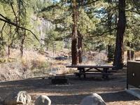 Goose Meadows Campground