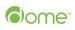 Dome Printing- Kim Ligman