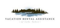 Vacation Rental Assistance