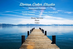 Sierra Color Studio
