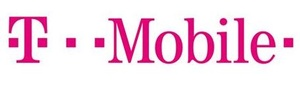 Exclusive Wireless - T-Mobile