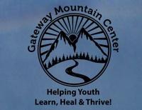 Gateway Mountain Center