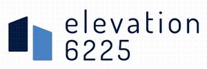 elevation 6225