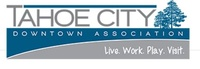 Tahoe City Downtown Association