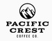 Pacific Crest Coffee