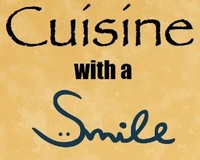 Cuisine with a Smile