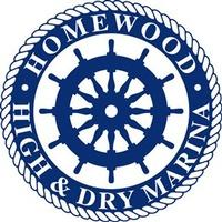 Homewood High & Dry Marina