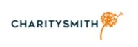 CharitySmith  - national society of memorial funds