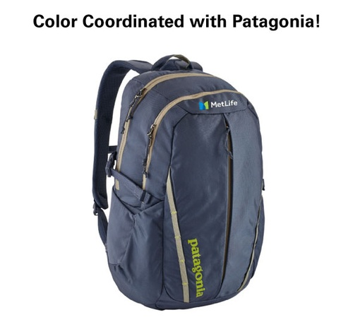 Gallery Image MetLife-Patagonia-Backpack1.jpg