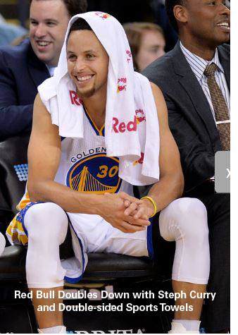 Gallery Image Steph%20Curry1.jpg