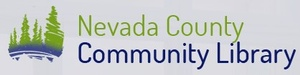 Nevada County Community Library - Truckee Library Branch