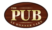 The Pub at Donner Lake
