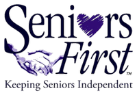 Seniors First