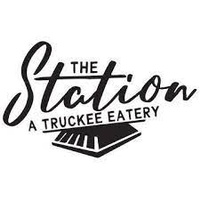The Station - A Truckee Eatery