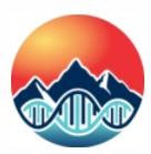 Mountain Rebalance- Nutrition, Natural Medicine, Functional Medicine