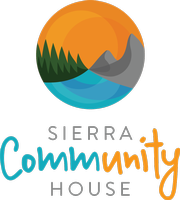 Sierra Community House