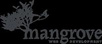 Mangrove Web Development