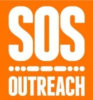 SOS Outreach