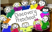 Discovery Preschool & Day Care