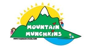 Mountain Munchkins