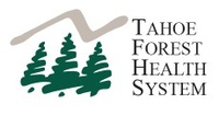 Tahoe Forest Children's Center