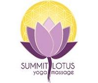 Summit Lotus