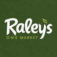 Raley's O-N-E Market