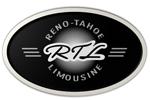 Reno Tahoe Limousine